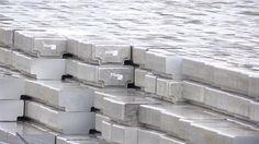 Quel avenir pour l'industrie de l'aluminium sous la présidence deTrump?