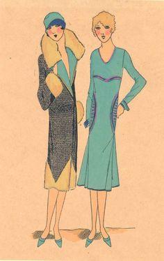 ART DECO PARIS 1925
