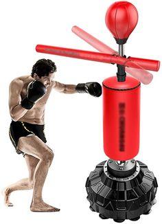 Martial Arts Equipment, Gym Equipment, Punching Ball, Yoga Anatomy, Gym Room, Bodybuilding Motivation, Boxing Gloves, Taekwondo, Kung Fu
