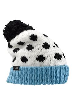 f210533f716  TheList  Winter Hats for the Win