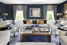 The Secret of Oliver Burns' Design | #inteirordesign #oliverburns #bestinteriordesigners #topinteriordesigner #homedecor #secret #luxurylifestyle #exclusivedesign #design