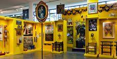 exposições criativas - Pesquisa Google