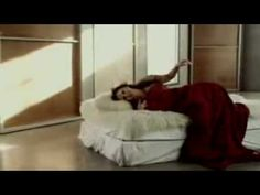 Jenni Rivera - Culpable o Inocente Music Video