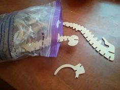 stavebnice dinosaur asi Triangle, Games, Plays, Gaming, Toys, Spelling, Game