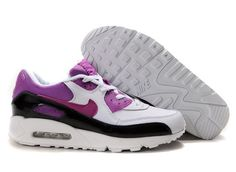 nike air max pe bizness manny de pacquiao - Cheap Nike Air Max 90 Hyperfuse Sky Blue Camouflage White Men ...