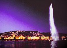 Suiza - Ginebra - Información turística y guia de viaje de Ginebra - Viajeros Online - Ofertas de Viajes, Cruceros, Vacaciones, Escapadas y Ocio  http://www.viajerosonline.org/component/content/article/216-suiza/5291-suiza-ginebra-informacion-turistica-y-guia-de-viaje-de-ginebra.html