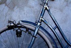 bicycle Zbrojovka Monta, 1935 – noelgabriel – album na Rajčeti Vintage Bicycles, Design, Google
