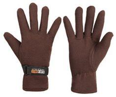 Men Women Riding Gloves Non-Slip Full Finger Equestrian Grip Horse Racing Gloves Best Winter Gloves, Leather Gloves, Leather Jacket, Horse Riding Gloves, Insulated Gloves, Travel Store, Safety Gloves, Buyers Guide, Mitten Gloves