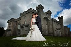 Wedding Darren Williams Photography Denbighshire-373 by darrenwilliamsphotography, via Flickr
