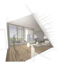 YSOA 2012 Vlock Building Project - Team A: