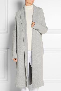 Joseph|Stretch wool-blend coat|NET-A-PORTER.COM