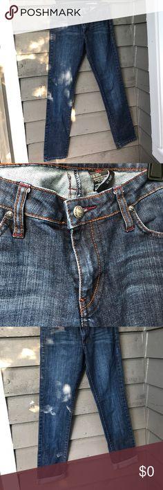 David Bitton Jeans David Bitton buffalo jeans Jolie Buffalo David Bitton Jeans