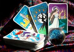 Tarot Card Reading from Sukha Shack. Get a 1 hour Tarot reading and identify 'issues' before they manifest into real life problems. Psychic Chat, Free Psychic, Phone Psychic, Psychic Powers, Tarot Card Decks, Tarot Cards, Psychic Love Reading, Medium Readings, Psychic Mediums