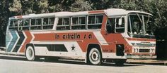 Bus Coach, Trucks, Vehicles, Coaches, Europe, Argentina, Transportation, Long Distance, Star