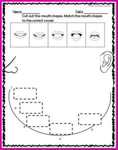 Orton Gillingham CVC Stories and Activities Bundle | TpT Dyslexia Activities, Teaching Reading, Learning, Phonics Programs, Dysgraphia, Gillingham, Letter Formation, Letter Recognition, The Unit