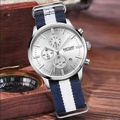Oras, Omega Watch, Watches, Accessories, Wristwatches, Clocks, Jewelry Accessories