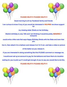 PLEASE SHARE!!!!!! PLEASE SHOW SHEILA'S BOYS PEOPLE DO CARE AND WANT TO HELP FIND THEIR MOM Fortuna California, Facebook Family, Help Me, Things To Think About, Thats Not My, Sisters, Mom, People, People Illustration