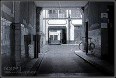 Die 16 Besten Bilder Von Work Berlin Berlin Bilder Und