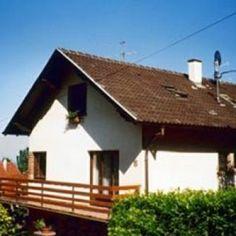 Chambre chez l'habitant GRASSER à Saint Nabor #tourismeobernai http://www.tourisme-obernai.fr/Fr/Loger/Chambres-hotes.html?fiche=258000040