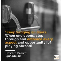Fit across Cultures Episode 42- creating a successful basketball career abroad #basketball #abroad