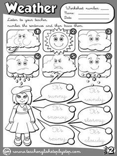greetings for kids worksheet free esl printable worksheets made by teachers esl pinterest. Black Bedroom Furniture Sets. Home Design Ideas