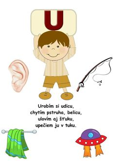 Crafts For Kids To Make, Alphabet, Classroom, Education, Comics, Kultura, School, Hacks, Class Room