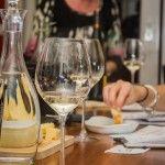 Landelijk erkende wijn opleidingen bij de Eerste Soester Wijnschool