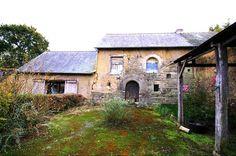 Dinan (22100) Vente Maison 5 chambres - 7 pièces - 212 m² - Ref : ag720088!58478429!7200124281 - Annonces immobilières gratuites - Local.fr