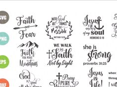 Up Quotes, Rock Quotes, Journal Quotes, Bible Journal, Cricut Tutorials, Cricut Ideas, Easy Doodles Drawings, Unisex Baby Names, Silhouette School