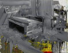 Leonardo Silaghi painting 01