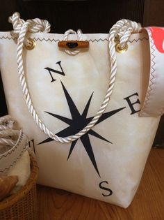 compass crush xoxo I think I need this for the beach this summer!!