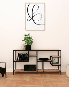 Extra large Abstract Drawings are perfect for any space. If I can help make your house/apt or work space feel like home, I'd be honored to have my art hang in your space. Wall art—posters, prints and framed pieces - is one easy, stress-free way to start expressing yourself in your home, or office!