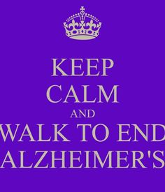 I walk to remember and honor my Best Friend, my Grandma, my mentor.... sadly she passed away this year in February.  I need your help reaching my goal as I walk for her... please donate $5, $10, $15...whatever you can....thank you. .-natalie-  http://act.alz.org/site/TR/Walk/TX-NorthCentralTexas?px=6017335&pg=personal&fr_id=3731