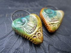 One of a Kind Jewelry for One of a Kind You: Bead Gallery