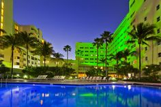 66 delightful our hotel images miami beach hotels photo galleries rh pinterest com