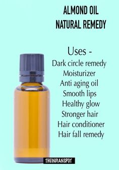http://theindianspot.com/benefits-of-almond-oil-for-skin-hair-and-health/