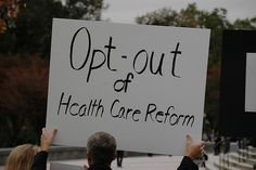 The American people turned out this morning to let Speaker Pelosi and Congressional Democrats know that they don't want a government takeover of health care   Specializing in Start-Up of Personal Care Homes, Adult Day Programs, Non-Medical Personal Care & Medicaid Waiver Programs. - http://www.nbhsllc.com
