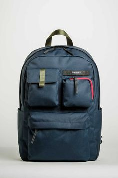 Timbuk2 Ramble Pack - Nautical/Bixi | Backpacks.Com