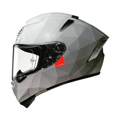 Motor bike design motorcycle helmets New Ideas Motorcycle Helmet Design, Futuristic Motorcycle, Custom Motorcycle Helmets, Custom Helmets, Racing Helmets, Motorcycle Outfit, Biker Helmets, Women Motorcycle, Motorcycle Bike