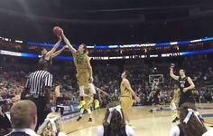 Notre Dame's Pat Connaughton Had a Monster Block Against Butler (VIDEO) - http://gizmorati.com/2015/03/22/notre-dames-pat-connaughton-had-a-monster-block-against-butler-video/