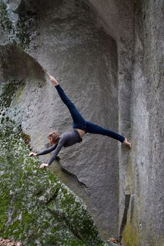 Margo Hayes- see article http://eveningsends.com/climbing/quiet-crusher-margo-hayes/