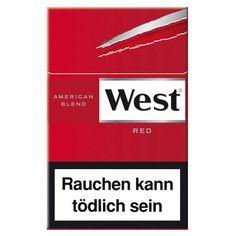 "E liquid E juice E cigarrette Clearomizer e juice 15ml WEST CIGARRETT nicotine base #MGVaporjuice Liquido para Cigarrillos Electronicos sabor ""WEST"" encuentra mas sabores en WWW.TOMICUBA.COM"
