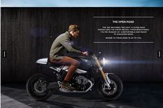 http://www.bmw-motorrad.com/com/en/index.html?content=http://www.bmw-motorrad.com/com/en/individual/news/2011/heritage.jsp&id=2758&notrack=1