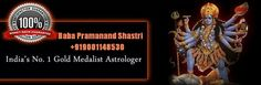 World's no1 astrologer Parmanand Shastri www.vashikarantantrik.com