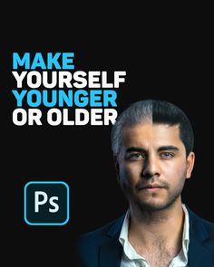 Photoshop Video, Learn Photoshop, Photoshop Design, Photoshop Tutorial, Adobe Photoshop, Graphic Design Lessons, Graphic Design Tutorials, Digital Art Tutorial, Photoshop Illustrator