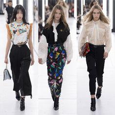 Louis Vuitton – Ready to Wear – Passarelando