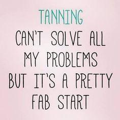 Thursday is tan day! Book online or call 5263-3618. @vanit_official #angleseanails #angleseabeauty #angleseamakeup #angleseatanning #silkspaandbeauty #surfcoast #greatoceanroad #angleseawaxing #anglesea by silkspaandbeauty http://ift.tt/1KosRIg