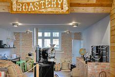 coffeepirates coffee pirates vienna austria roastery cafe sprudge