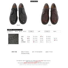 Korea men's fashion mall, Hong Chul style [NOHONGCUL.COM GLOBAL] Classic Loafers / Size : 250-280 / Price : 77.52 USD #mensfashion #koreafashion #man #shoes #Loafers #KPOP #NOHONGCUL_GLOBAL #OOTD