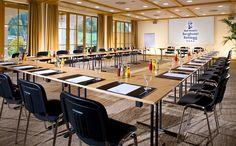 Tagung und Kongress Bayern